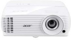 Acer Projector V6810