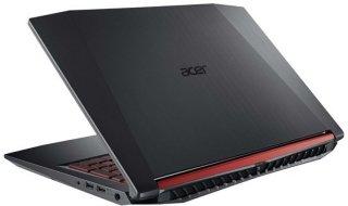 Acer Nitro 5 515-51-55FY (NH.Q2ZED.008)