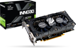 Inno3D GeForce GTX 1070 Twin X2 V4