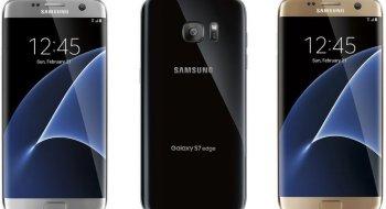 Rykte: Nå vet vi enda mer om Samsung Galaxy S7