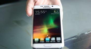 Rykte: Galaxy S7 kan få knall-lyd