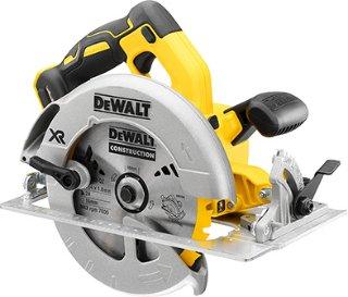 DeWalt DCS570NT (uten batteri)