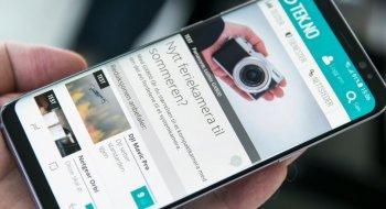 Samsung Galaxy S8 Plus kan være på vei i enda saftigere utgave