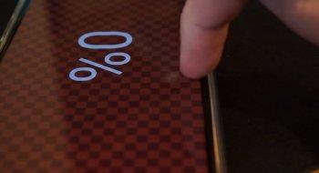 Pixel 2 XL-eiere melder om enda flere problemer med telefonen