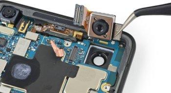 Så enkel er Googles nye Pixel-telefon å reparere