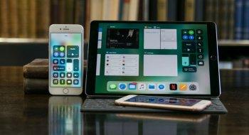 Rykte: Dropper både ny hjemskjerm og oppdatering av apper i neste iOS