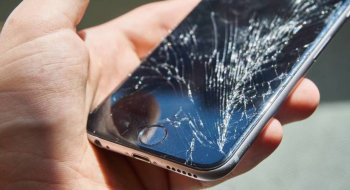 Trodde du 3000 kroner var dyrt for ny iPhone X-skjerm?