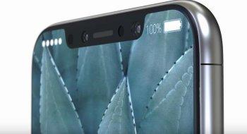 Rykte: Avis: – Bare dager fra iPhone 8-lansering til butikkslipp