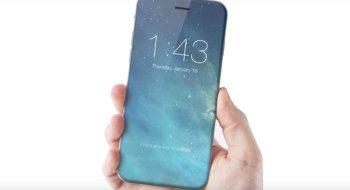 Rykte: Neste iPhone får trolig et unikt design