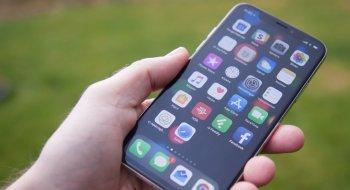 Analytikeren som «aldri tar feil» mener Iphone X er dødsdømt