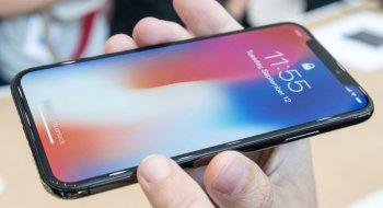 Test: Apple iPhone X (10) 64 GB