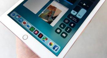 Kommentar: Hva er det Apple driver med nå?