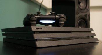Ny PlayStation-oppdatering gir PS4 Pro-eiere bedre bildekvalitet i spill