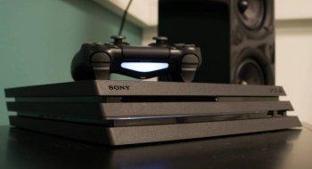Snart får PlayStation 4-eierne mange nye funksjoner å leke seg med