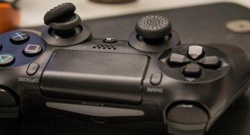 Så enkelt gjør du PlayStation-kontrollen din mye bedre