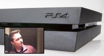Mann ble skutt og drept da han prøvde å selge en PlayStation 4