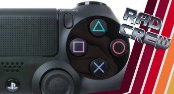 Podkast: – PlayStation 4 er litt som å eie en Lamborghini i Stavanger