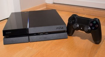 – Over halvparten av PlayStation 4-eierne har PS Plus