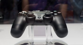 Så mange PlayStation 4-spill skal lanseres i år