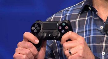 Xbox-sjef skryter av PlayStation 4