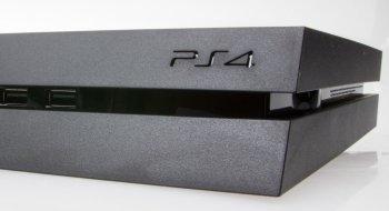 PlayStation 4 er lansert i Norge