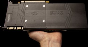 Kommentar: – I dag kan du kjøpe GTX 1080FE i Norge, men ikke gjør det