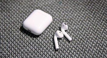 Apples Airpods er utsolgt: Dette er de beste alternativene