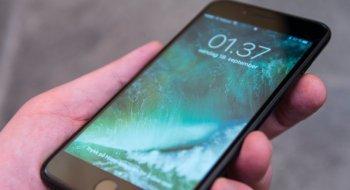 – Neste iPhone får ikke LCD-skjerm