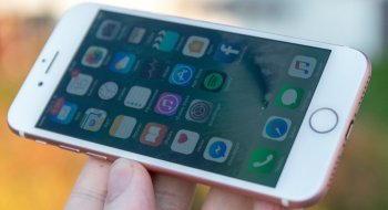 Så mye koster iPhone 7 <i>egentlig</i>