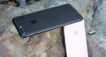 Planlagt å kjøpe iPhone 7 i morgen? Det kan bli ekstremt vanskelig