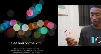 Dette tror vi Apple lanserer i kveld