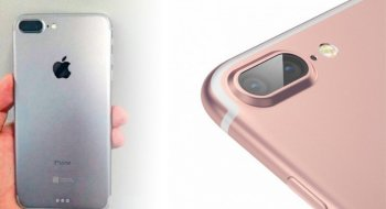 Rykte: iPhone 7 kommer trolig ikke i «billigutgave»