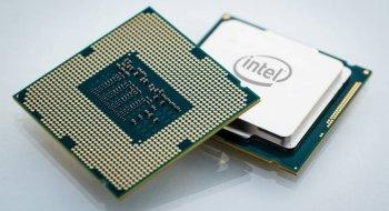 Rykte: AMD presser Intel på prosessorkjerner