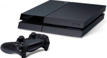 PlayStation-oppdateringen gir deg spillstrømming i 60 bilder per sekund