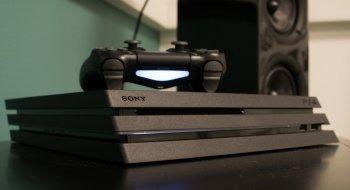 Snart vil langt flere spill kjøre mye bedre på PlayStation 4 Pro