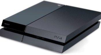 Alle PlayStation 4-modeller får HDR-støtte