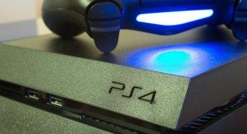 Rykte: Bekreftet: Sony jobber med ny PlayStation