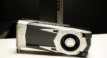 Test: Nvidia GeForce GTX 1060 6GB