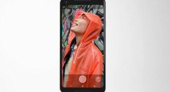 Googles hodepine fortsetter: Pixel 2-brukere melder om rare lyder fra telefonen