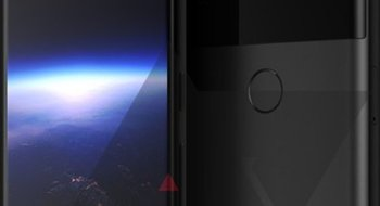 Google Pixel 2 kan være rett om hjørnet