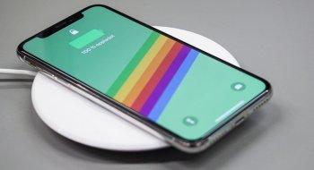 Rykte: Neste iPhone kan få et betydelig bedre batteri