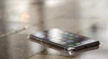 Test: Apple iPhone X (10) 256 GB