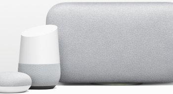 Bekreftet: Google Assistant kommer snart til Norge
