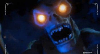 Zombiespill i tegneseriestil fra Epic Games