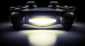 PlayStation 4 har nådd en diger milepæl