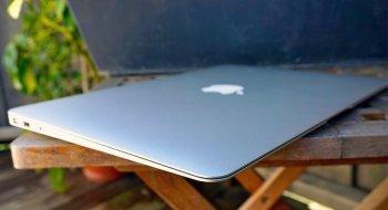 – Apple skal lansere en billigere MacBook Air