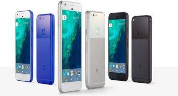 Så mye vil Google Pixel koste i Norge