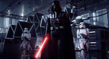 EA setter mikrotransaksjoner i Star Wars Battlefront II på hold