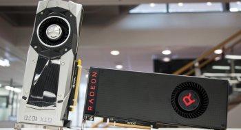 Test: AMD Radeon RX Vega 56
