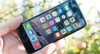 Derfor ble det ikke noe av safirglass til iPhone 6